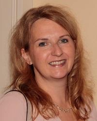 Dr Joanne Weller